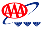 Certificación AAA three diamond