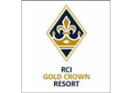 rci gold crown award