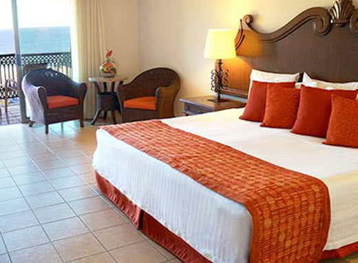 Cabo resort with deluxe suite. royal solaris los cabos, all inclusive solaris hotel