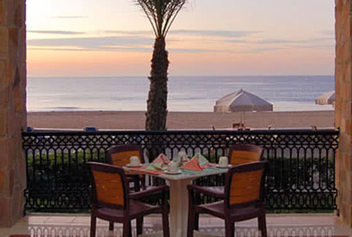 Royal solaris los cabos restaurants Cafe solaris. cabo all inclusive resort